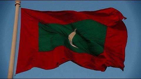 India-Maldives ties over years