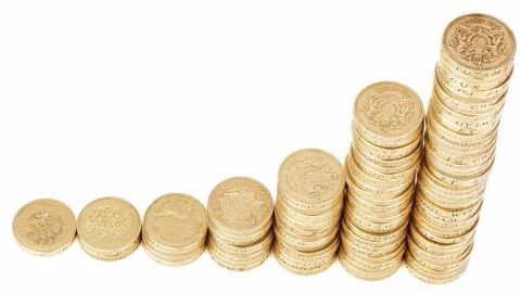 Dabur net profit rises by 21%