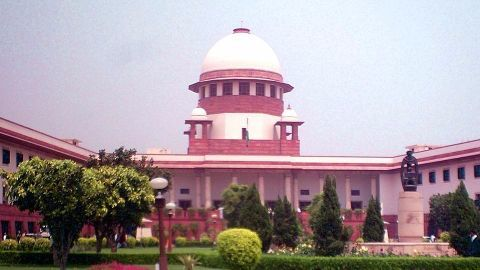 SC agrees for detailed hearing in Yakub's case