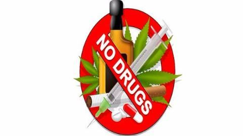 Drug menace becomes the focus of Modi's Baat