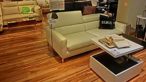 Largest online furniture marketplace begins its journey