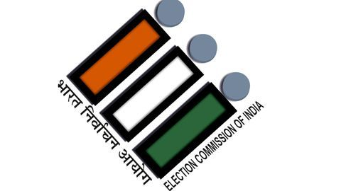 EC keeping strict tabs on election expenditure