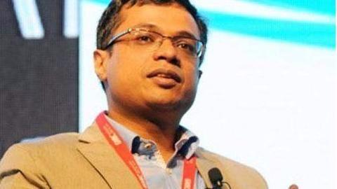 Flipkart plans major restructuring