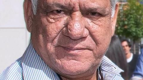 Om Puri's driver claims actor was intoxicated