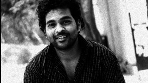 Rohith Vemula's family still awaits justice