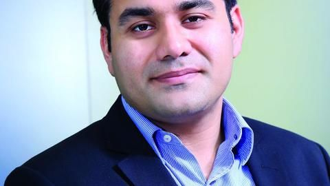 Snapdeal grew 600% in 2014