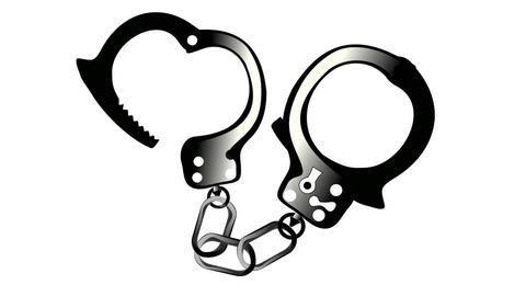 28 arrested for holding Jallikattu