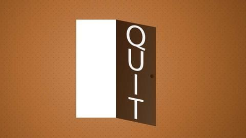 Commonfloor founders quit