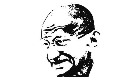 Now Gandhi slippers available on Amazon