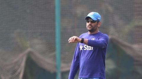 Aditya Verma: BCCI joint secretary pressurized Dhoni to quit captaincy