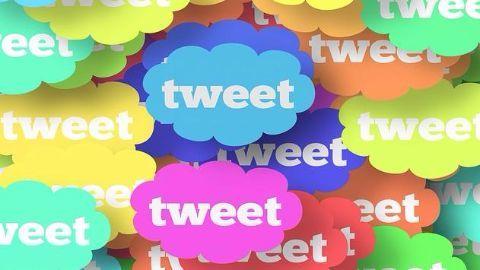 The unforgiving social media uproar
