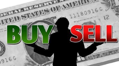 Sharekhan: the online stock brokerage giant