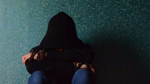 Deepika's battle with depression