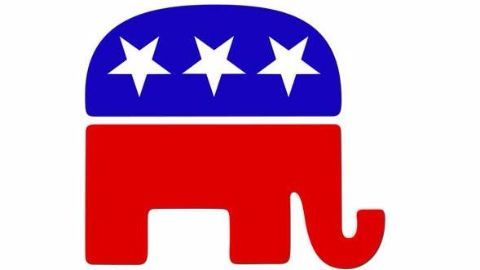 Republican Party and its roots