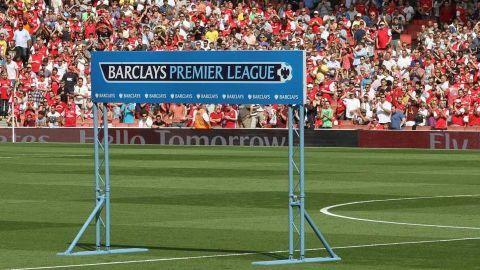 2015-16 Premier League season set to kick off
