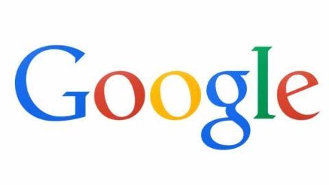 Google: An overview