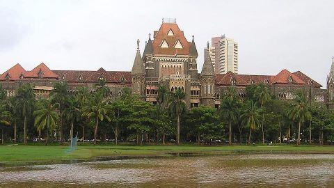 Bombay HC lifts the ban on Maggi