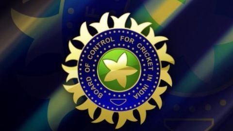 BCCI extends support to Afghanistan cricket board
