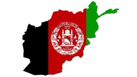 Afghans thank India for Salma Dam