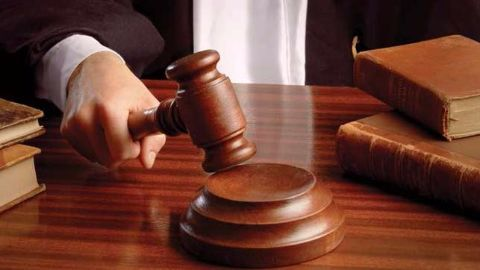 Court increases term of life-imprisonment