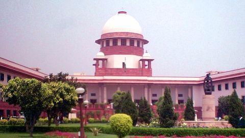 Life imprisonment for Vikas Yadav upheld