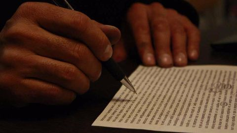 Nitish pens an open letter on DNA remark