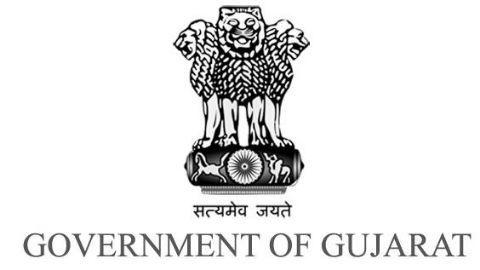 Gujarat government suspends Sanjiv Bhatt