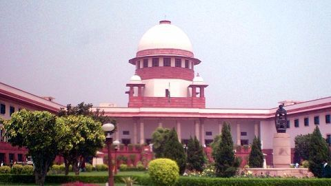 Ban on Santhara to be challenged in SC