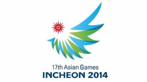 Lalita beats Sudha Singh; qualifies for Asian Games