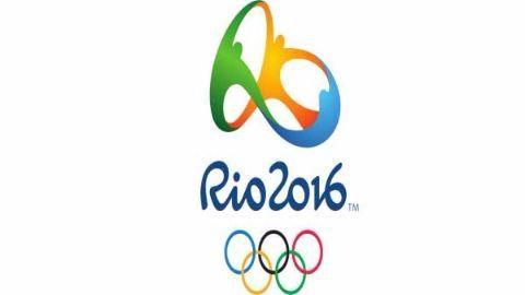 Babar bags gold at Asian; next stop Olympics