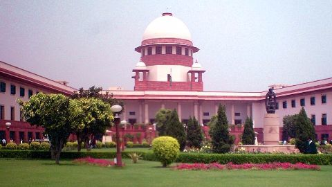 SC gives 6 weeks deadline implement OROP