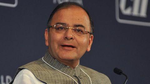 Government releases Socio-Economic and Caste Census