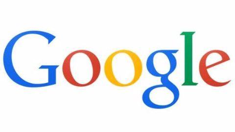 Meru ties up with Google Now