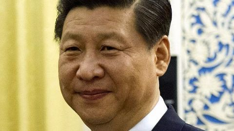 Chinese military to be reduced by 300,000 troops