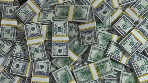 Zomato raises new round of $60 million