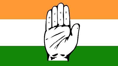 GST reaches Rajya Sabha; Congress raises procedural blocks