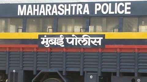 Mumbai top-cop Rakesh Maria refutes retirement claims