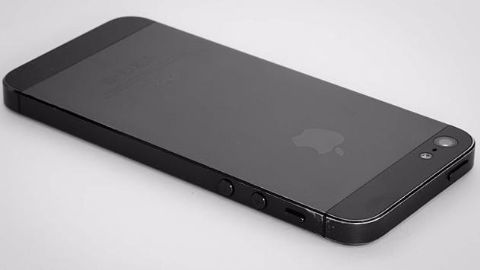 iPhone 5 delivers punch with added awesomeness