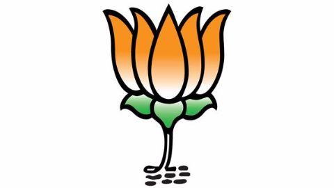 No CM candidate for BJP-led NDA