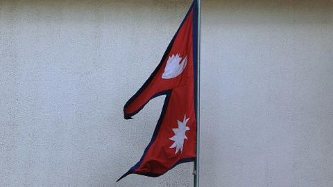 India-Nepal relations