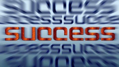 Paes' doubles success sans Bhupathi