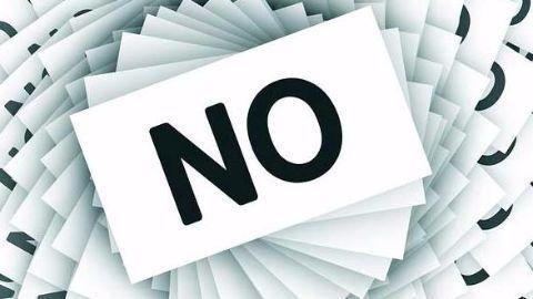 Karnataka HC refuses to stay proceedings