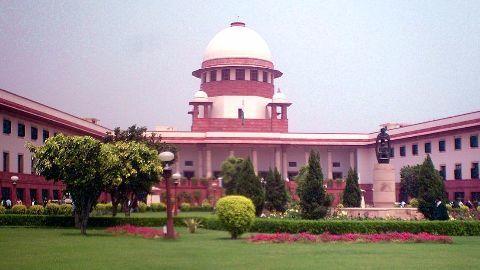 Dhoni moves Supreme Court against Karnataka HC