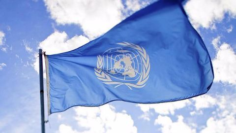 UN releases Lankan war crimes report