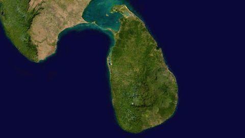 UN officials express outrage at Lankan war crimes