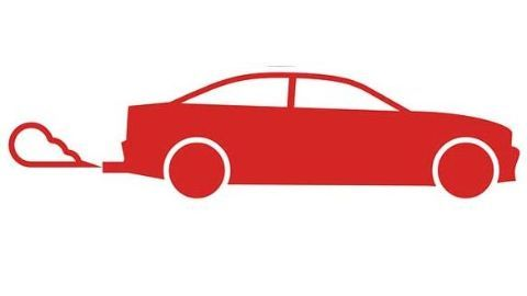Volkswagen cheating since 2008