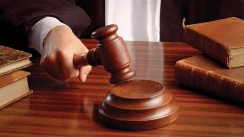 SIT charges accused in Karnataka extortion scam
