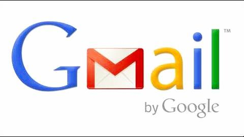 Google launches Gmail and Orkut