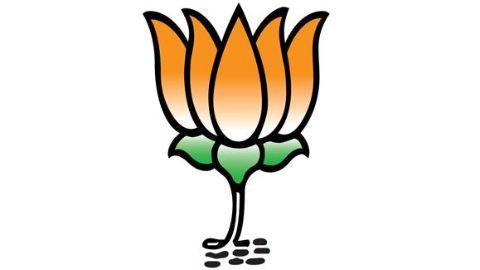 BJP says Congress explanation a farce