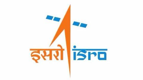 ASTROSAT launched after a decade of delays